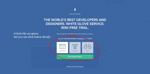 REST APIs with the Bottle Framework  A Tutorial   Toptal