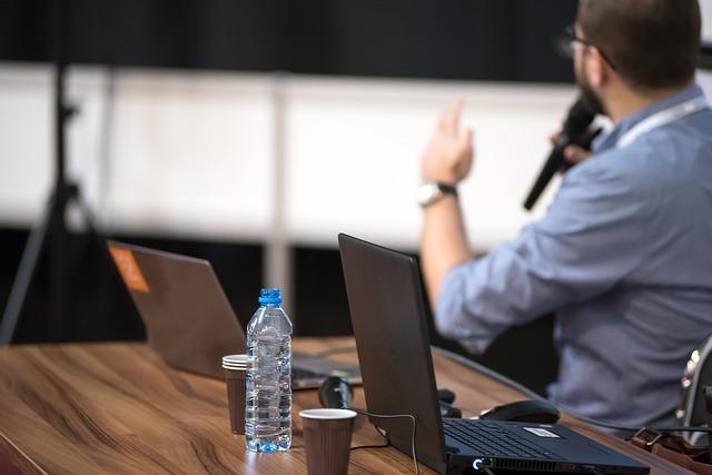 Gruender Kurs Startups Entrepreneure