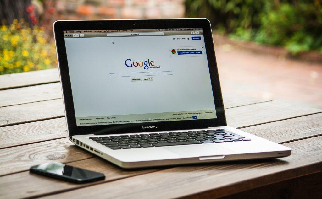 Google Adwords Optimierung aus Hamburg