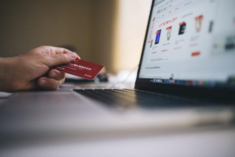 N26 Online Banking