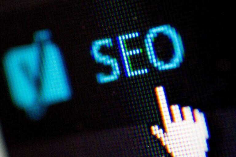 WordPress für SEO nutzen