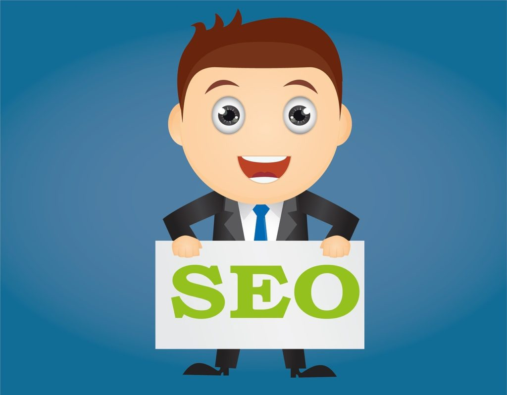 SEO Meta Description SEO Tipps