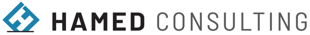 hamed-logo