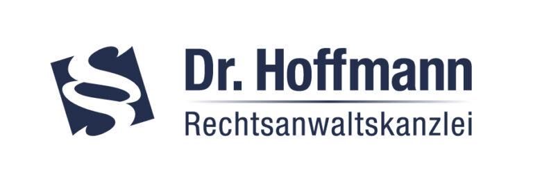 Dr.H._Logo_L_pos