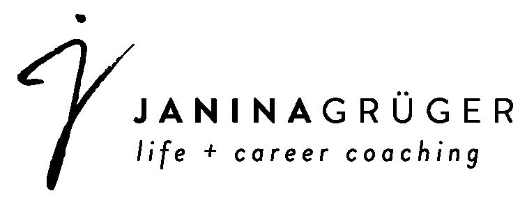 JGC-logo-primary