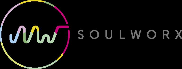 Soulworx-rechts