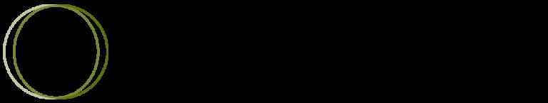 bk-web-logo