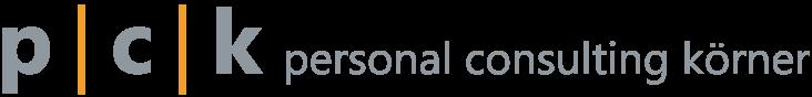 logo_PCK