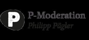 p-moderation_type-300x138
