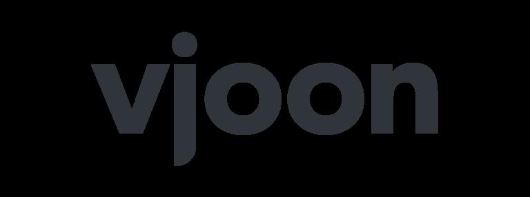 vjoon_logo_RGB