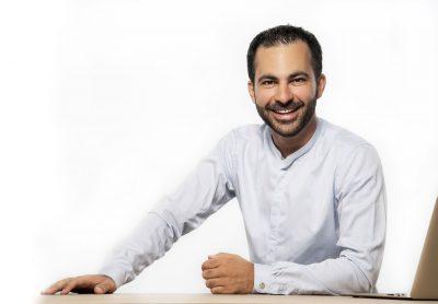 Hamed Farhadian